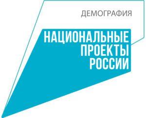 """""""Нам все по плечу!""""- работа волонтеров в х. Нижнерусском."""